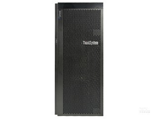 联想ThinkSystem ST558(Xeon Bronze 3204*2/16GB*2/2TB*3)