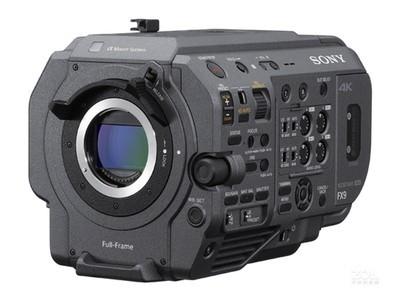 索尼 PXW-FX9 添加店铺微信:18518774701,立减300.