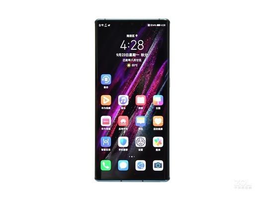 华为Mate30 Pro(8GB/256GB/全网通/5G版/玻璃版)