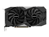 技嘉GeForce GTX 1650 SUPER WF2OC