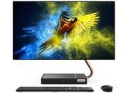 联想  AIO520X(i5 9400T/8GB/256GB+1TB/2G独显)