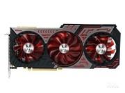 影驰 GeForce RTX 2080 SUPER GAMER OC