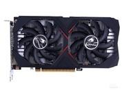 七彩虹 Colorful GeForce GTX 1650 SUPER Gaming GT 4G