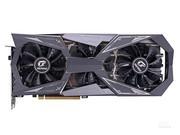 七彩虹 iGame GeForce RTX 2060 Vulcan X OC V3