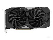 技嘉 GeForce GTX 1650  SUPER WF2OC