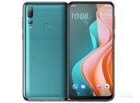 HTC Desire 19s图片