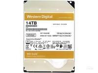 西部数据WD141VRYZ安徽4199元