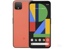 Google Pixel 4 XL(6GB/128GB/全网通)