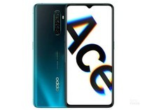 OPPO Reno Ace(12GB/256GB/全网通)