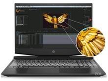适合女生轻薄的电脑5000以内,一般大学生电脑配置单。