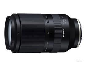 腾龙70-180mm F/2.8 Di III VXD