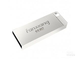 梵想F206(8GB)