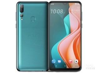 HTC Desire 19s(3GB/32GB/全网通)
