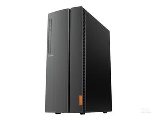 联想Ideacentre 天逸510A-15(i5 7400/4GB/128GB+1TB/集显)
