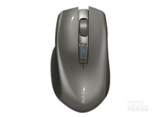 科大讯飞Pro版智能鼠标