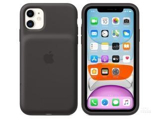 苹果iPhone 11智能电池壳