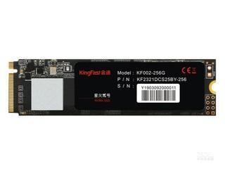 金速KF002(256GB)