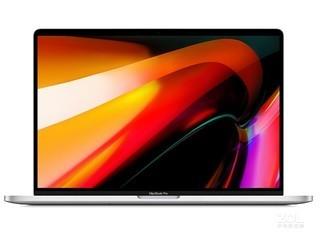 苹果MacBook Pro 16(i9 9980H/32GB/1TB/4G独显)