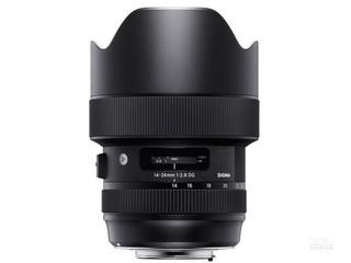 适马14-24mm f/2.8 DG DN   Art(索尼E卡口)