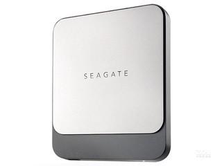 希捷飞翼 Fast SSD 2TB