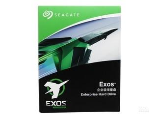 希捷银河Exos 7E8 8TB 256MB(ST8000NM0055)