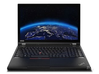 ThinkPad P53(20QNA00TCD)