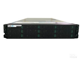 锐捷网络RG-RCD6000-Main V2