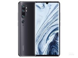 小米CC9 Pro(8GB/256GB/全网通)