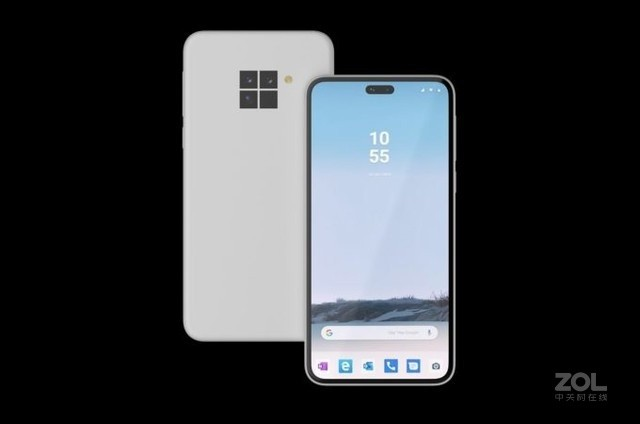 Microsoft Surface Phone(全网通)