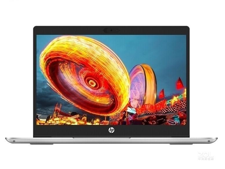 惠普战66 Pro 14 G3(i5 10210U/8GB/512GB/MX250/45%NTSC)