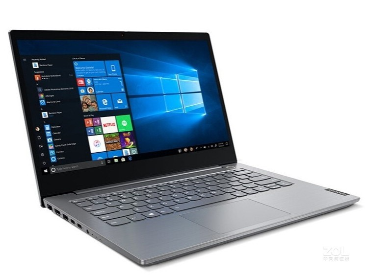 ThinkPad ThinkBook 14(20RV000CCD)