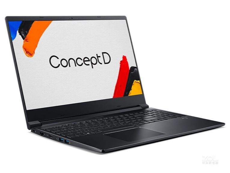 Acer ConceptD 3(CN315-71-59SB)