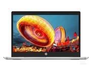 惠普 战66 Pro 15 G3(i5 10210U/8GB/256GB+1TB/MX250/45%NTSC)
