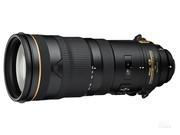 尼康 AF-S 尼克尔 120-300mm f/2.8E FL ED SR VR