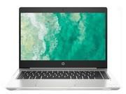 惠普 ProBook440 G7(i5 10210U/16GB/128GB+1TB/MX130)