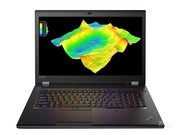 ThinkPad P73(20QRA003CD)