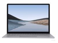 微软SurfaceLaptop315英寸(R53580U/8GB/128GB/集显)图片