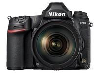 尼康 D780优惠电话15702484999姜经理