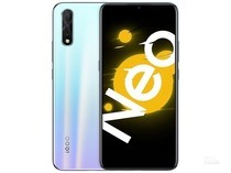 vivo iQOO Neo 855竞速版(8GB/128GB/全网通)