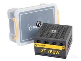 Tt GT 750W