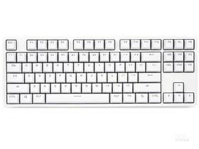 小米悦米机械键盘87二代