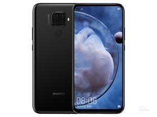 Huawei/华为nova 5z华为nova5z官方旗舰店正品新款v30pro直降全网通5g手机p20千元