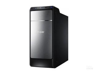 海尔商誉D30(G4930/4GB/1TB/集显)