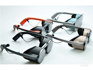 松下VR眼镜