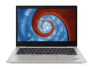 ThinkPad S2 2020(20R70003CD)