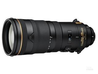 尼康AF-S 尼克尔 120-300mm f/2.8E FL ED SR VR