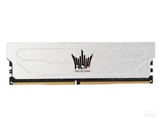 影驰HOF OC LAB DDR4-4000(2×8GB)