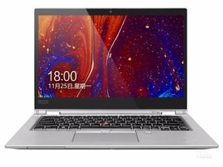 ThinkPad S2 Yoga 2020(20R80003CD)