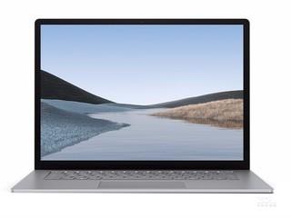 微软Surface Laptop 3 15英寸(R5 3580U/8GB/128GB/集显)