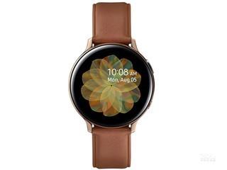三星Galaxy Watch Active2 蓝牙版(44mm)